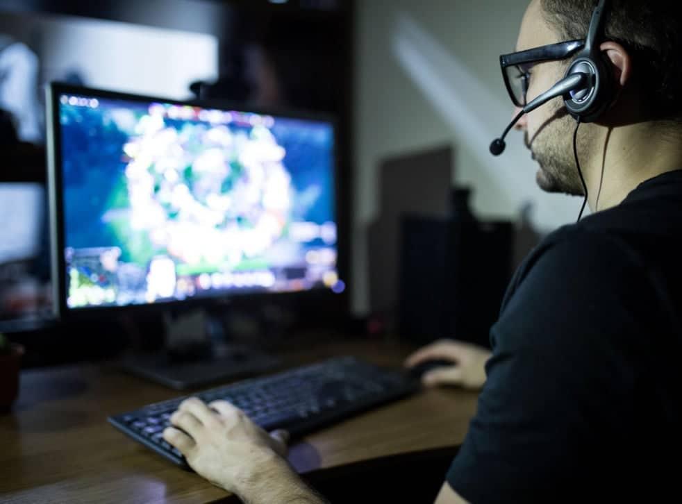 Lexique des joueurs, le vocabulaire des gamers